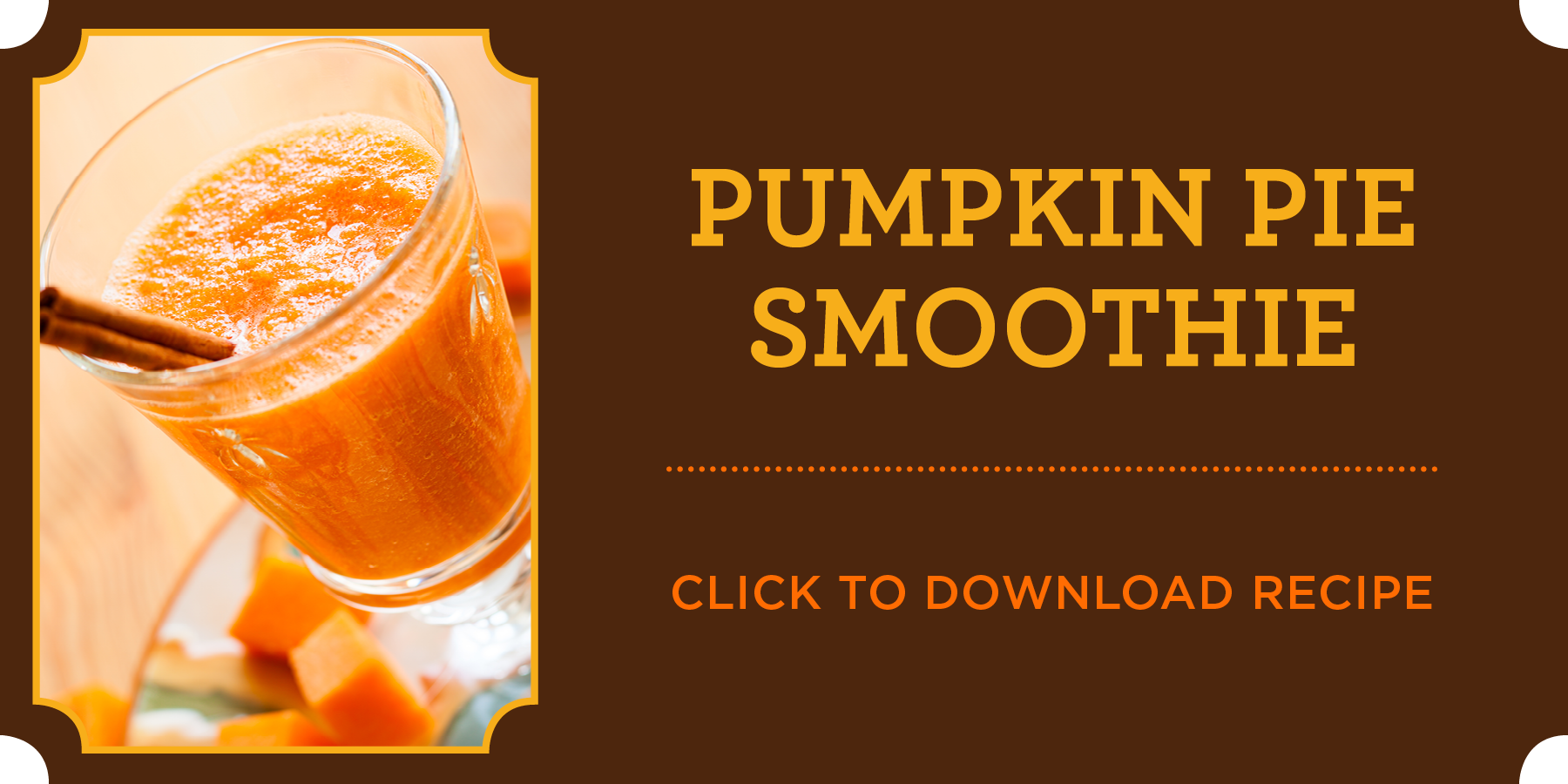 IVC_Blogazine buttons_Smoothie